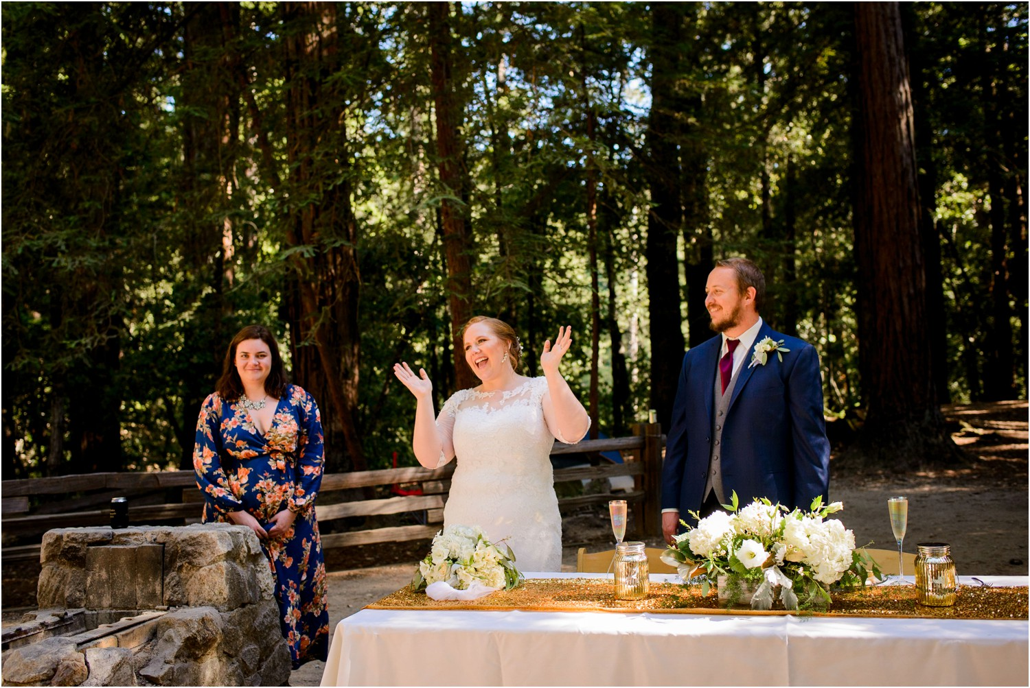 Redwood-Forest-California-Wedding-photography_0082.jpg