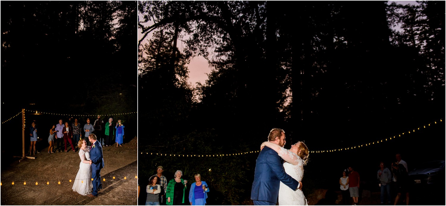 Redwood-Forest-California-Wedding-photography_0118.jpg