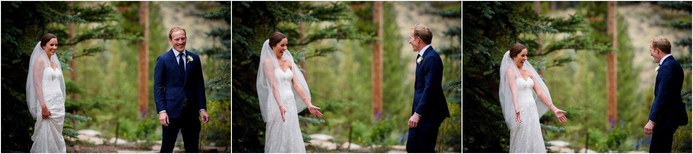 Arapahoe-basin-Colorado-summer-wedding_0141.jpg