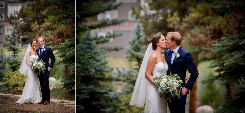 Arapahoe-basin-Colorado-summer-wedding_0144.jpg