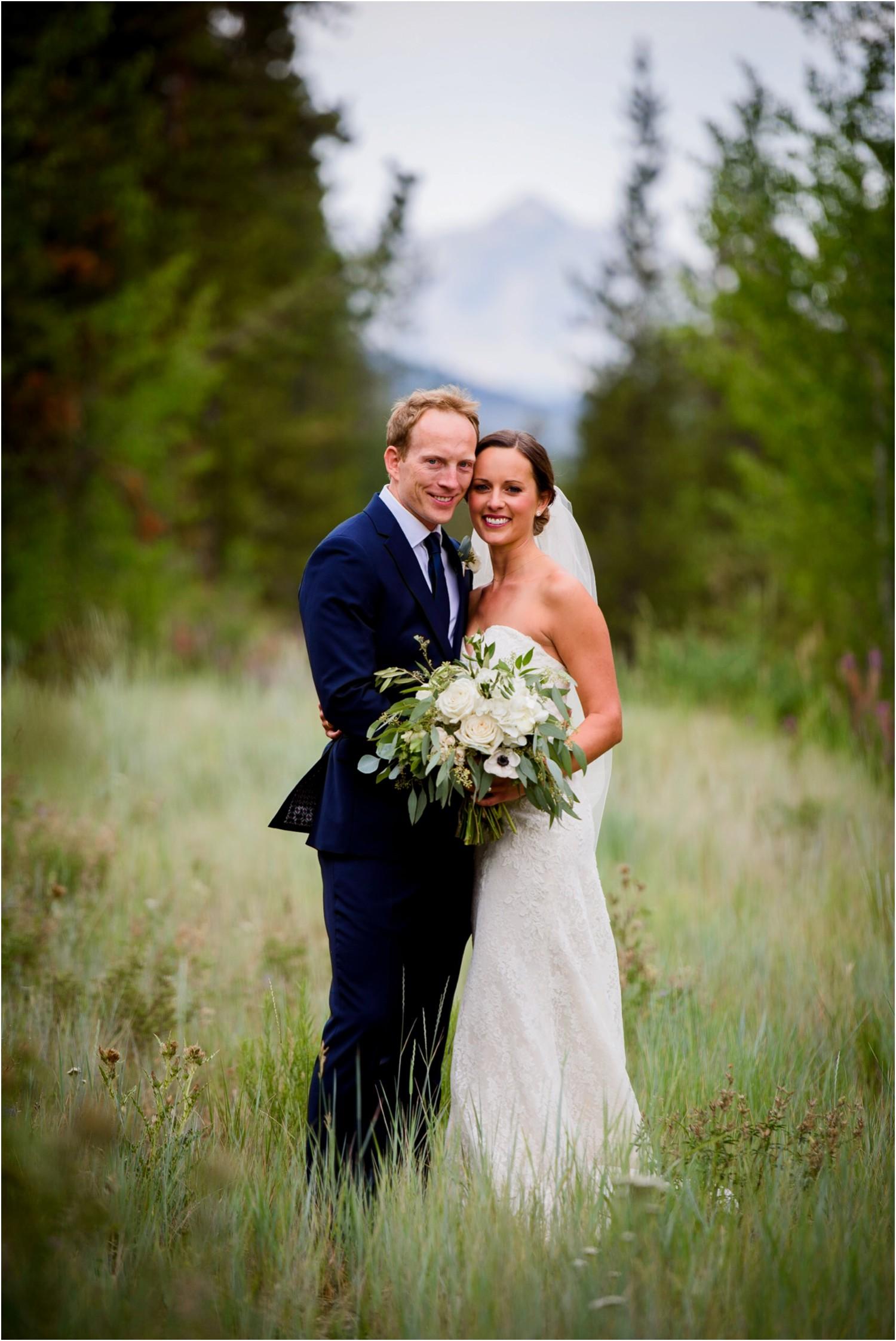 Arapahoe-basin-Colorado-summer-wedding_0150.jpg