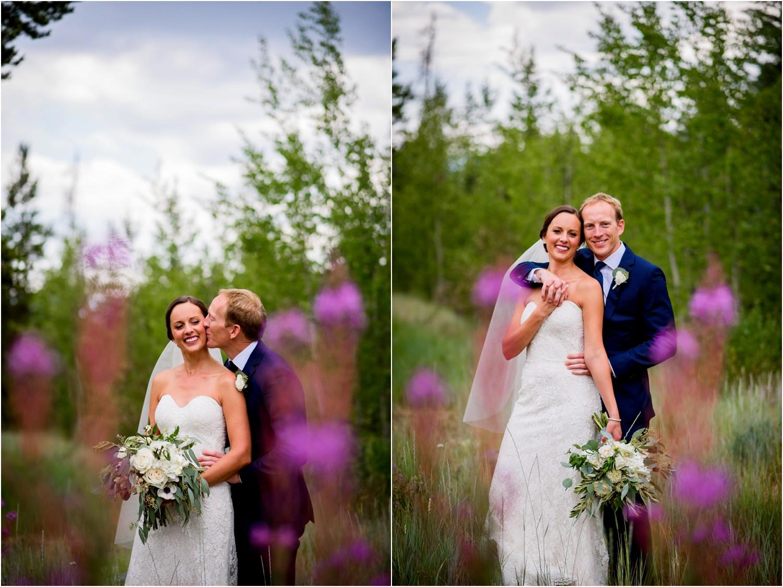 Keystone Wedding photography