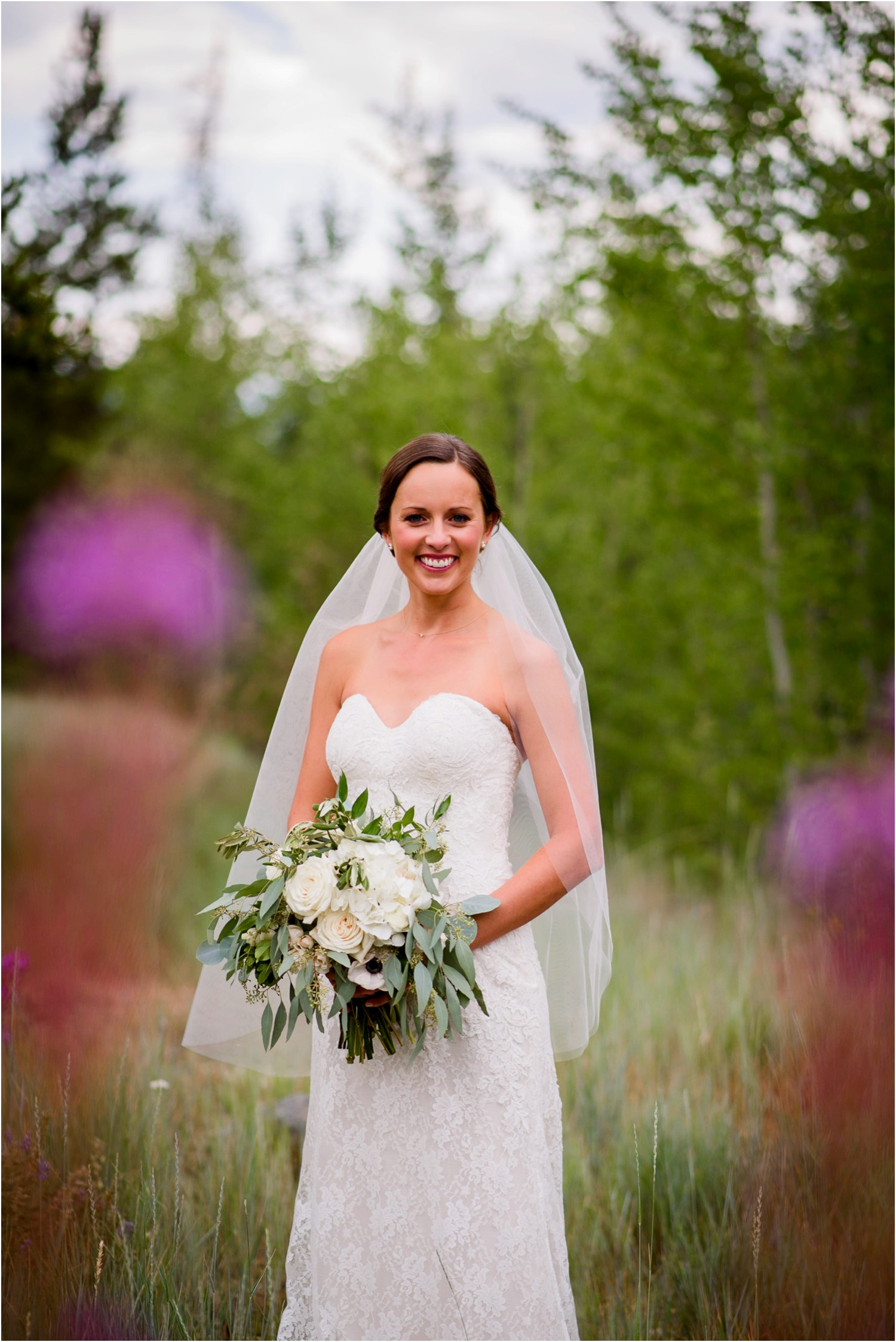 Arapahoe-basin-Colorado-summer-wedding_0153.jpg