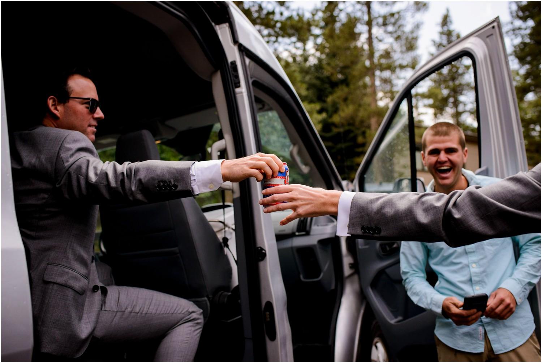 Arapahoe-basin-Colorado-summer-wedding_0157.jpg