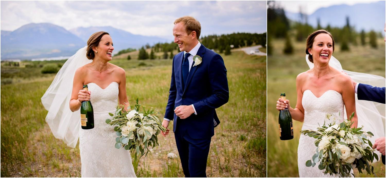 Colorado wedding photography candid photos