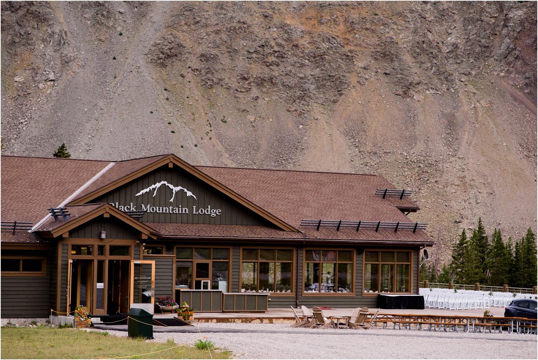 Arapahoe-basin-Colorado-summer-wedding_0175.jpg