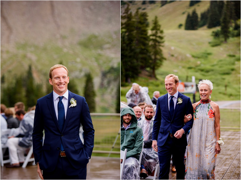 Arapahoe-basin-Colorado-summer-wedding_0187.jpg