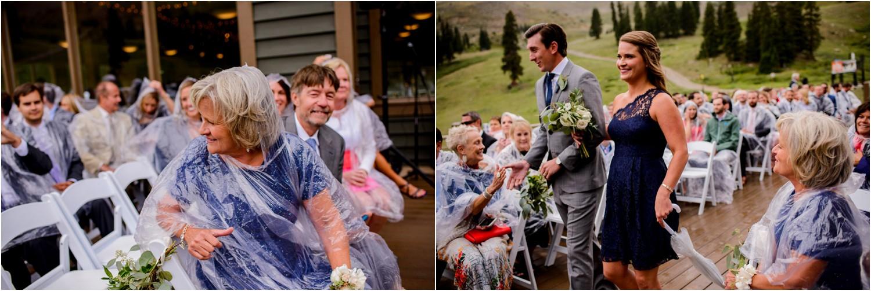 Arapahoe-basin-Colorado-summer-wedding_0191.jpg
