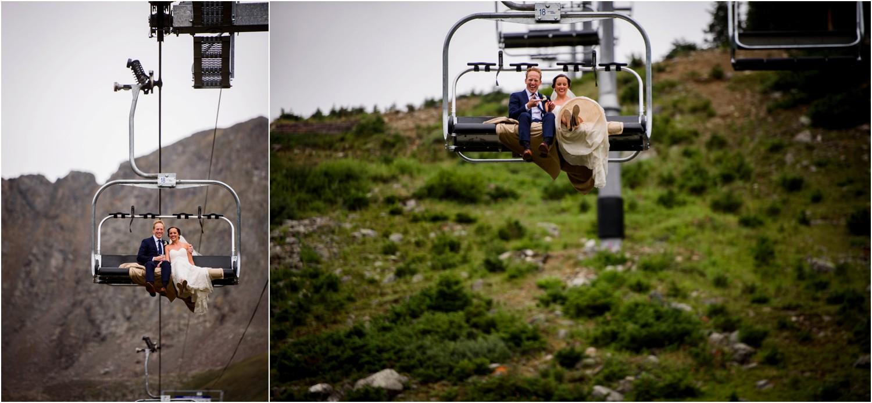 Arapahoe-basin-Colorado-summer-wedding_0206.jpg