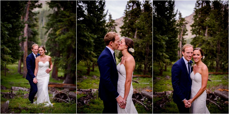Arapahoe-basin-Colorado-summer-wedding_0218.jpg