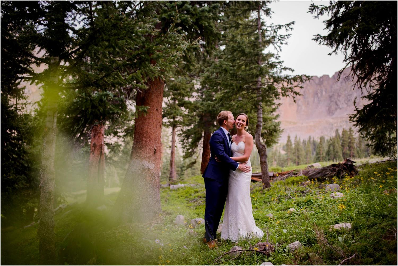 Arapahoe-basin-Colorado-summer-wedding_0217.jpg