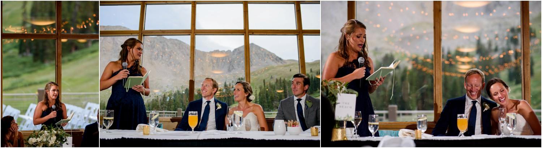 Arapahoe-basin-Colorado-summer-wedding_0222.jpg