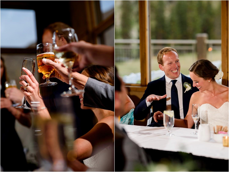 Arapahoe-basin-Colorado-summer-wedding_0223.jpg