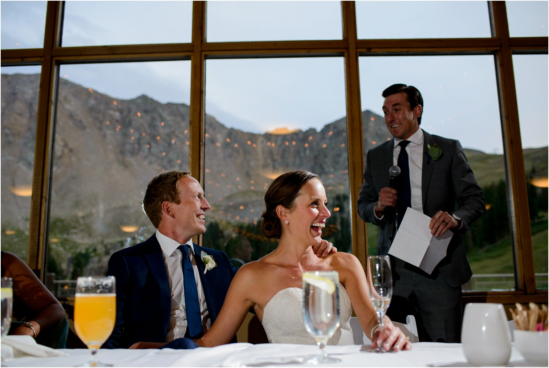 Arapahoe-basin-Colorado-summer-wedding_0224.jpg