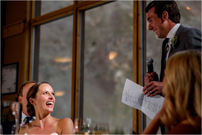 Arapahoe-basin-Colorado-summer-wedding_0226.jpg