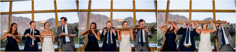 Arapahoe-basin-Colorado-summer-wedding_0228.jpg
