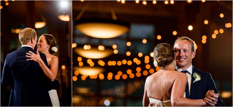 Arapahoe-basin-Colorado-summer-wedding_0230.jpg