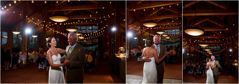 Arapahoe-basin-Colorado-summer-wedding_0231.jpg