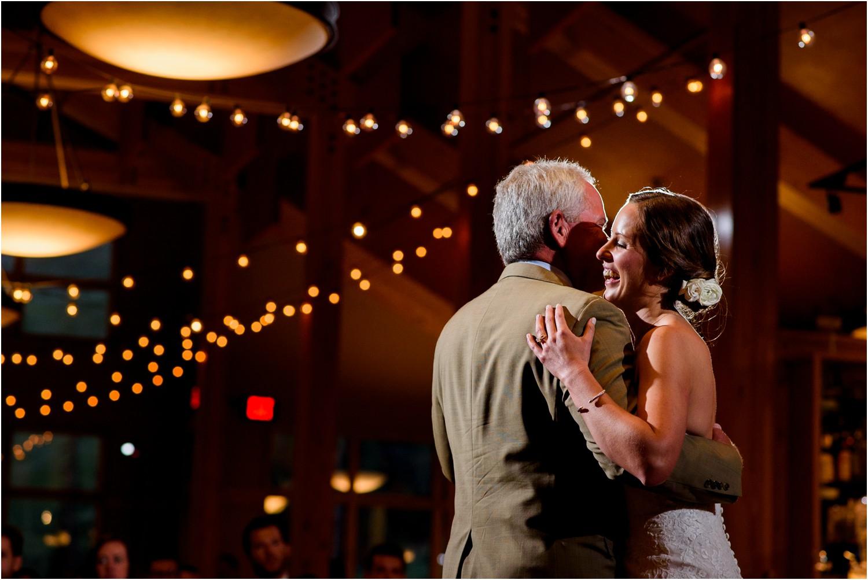 Arapahoe-basin-Colorado-summer-wedding_0232.jpg
