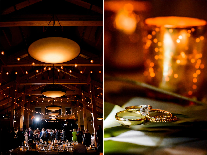 Arapahoe-basin-Colorado-summer-wedding_0235.jpg