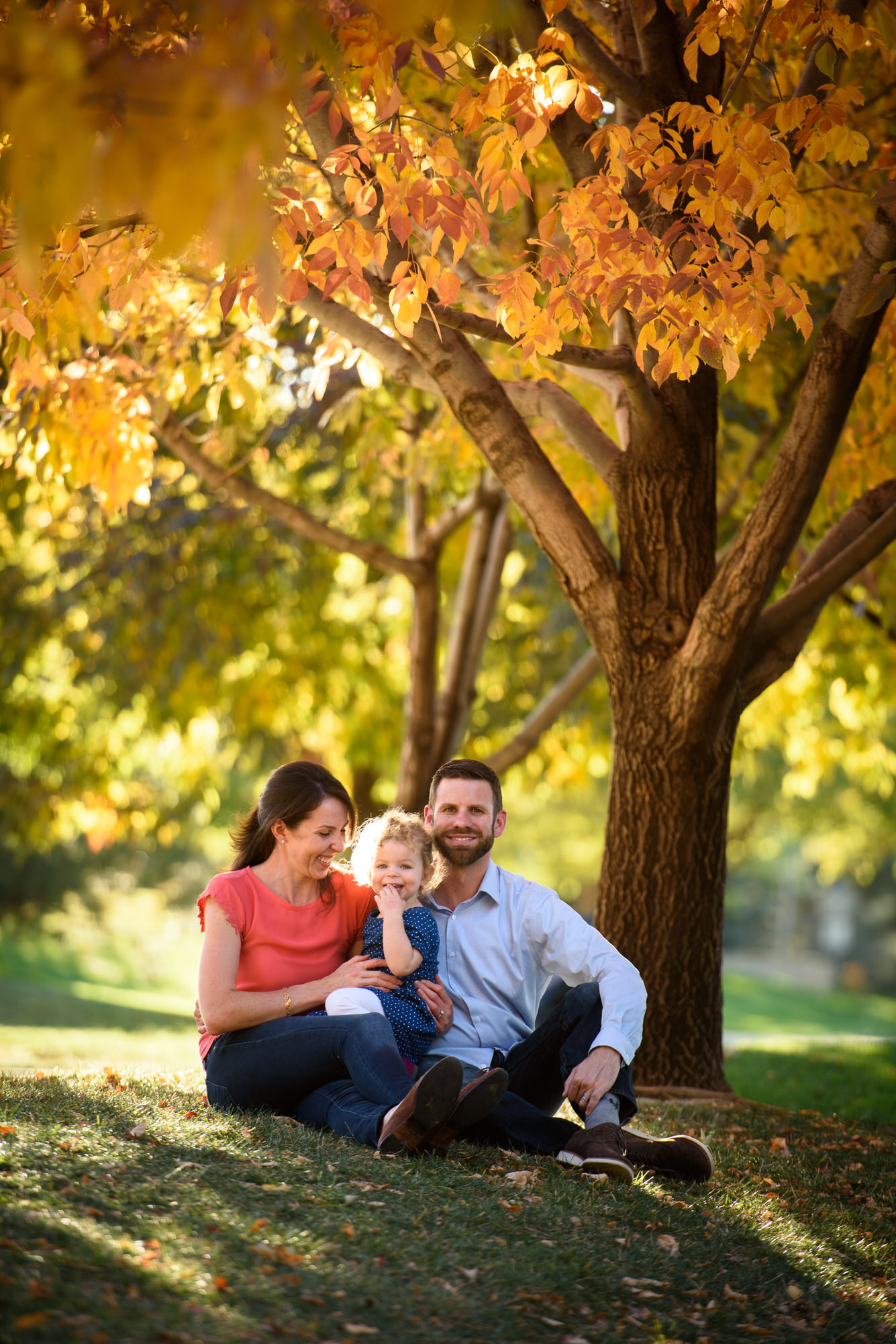 29-boulder-family-photography-fall.jpg