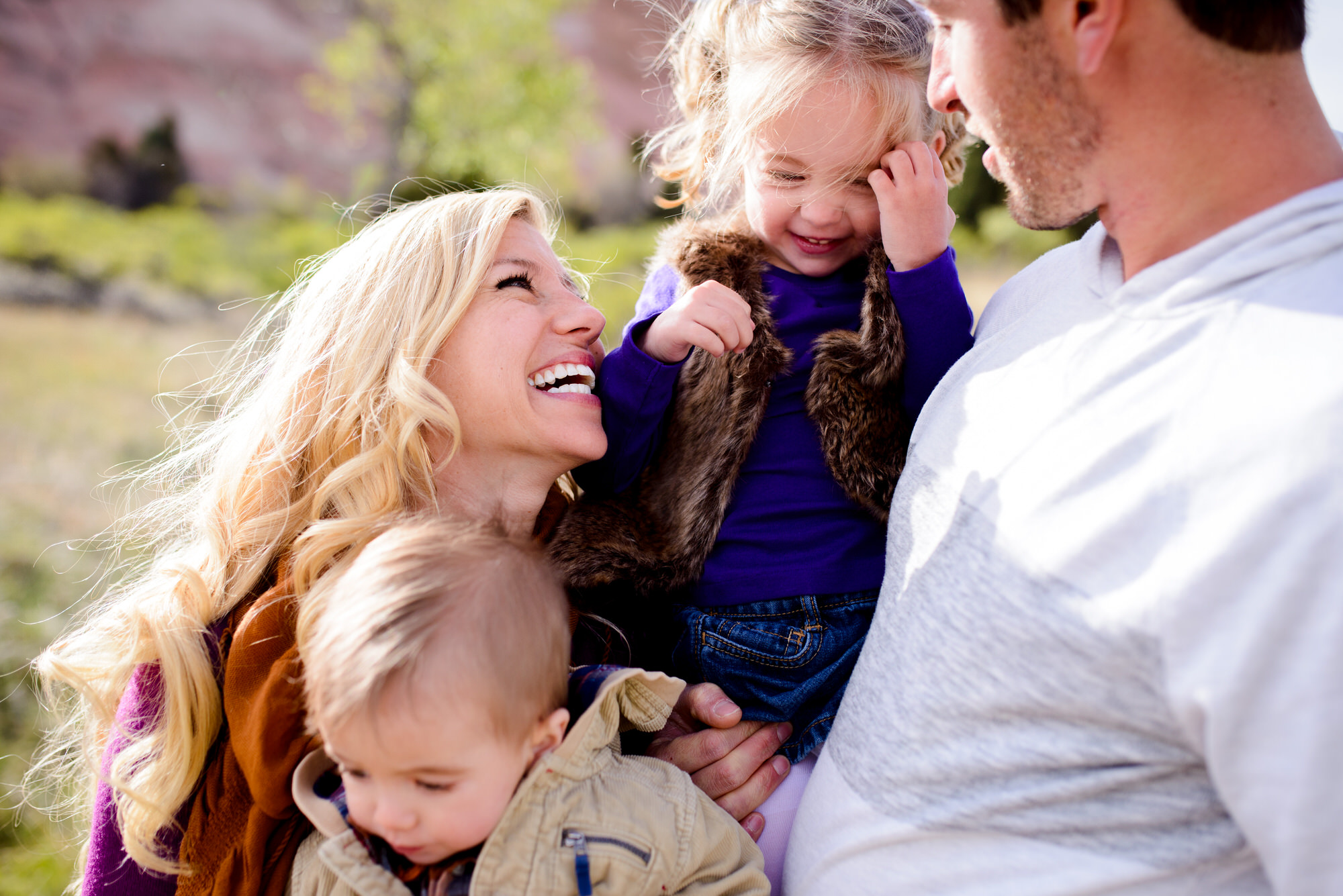 59-Denver-Red-rocks-family-photography.jpg
