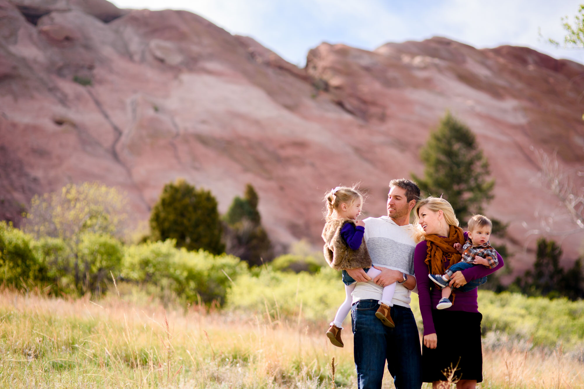 76-Denver-Red-rocks-family-photography.jpg