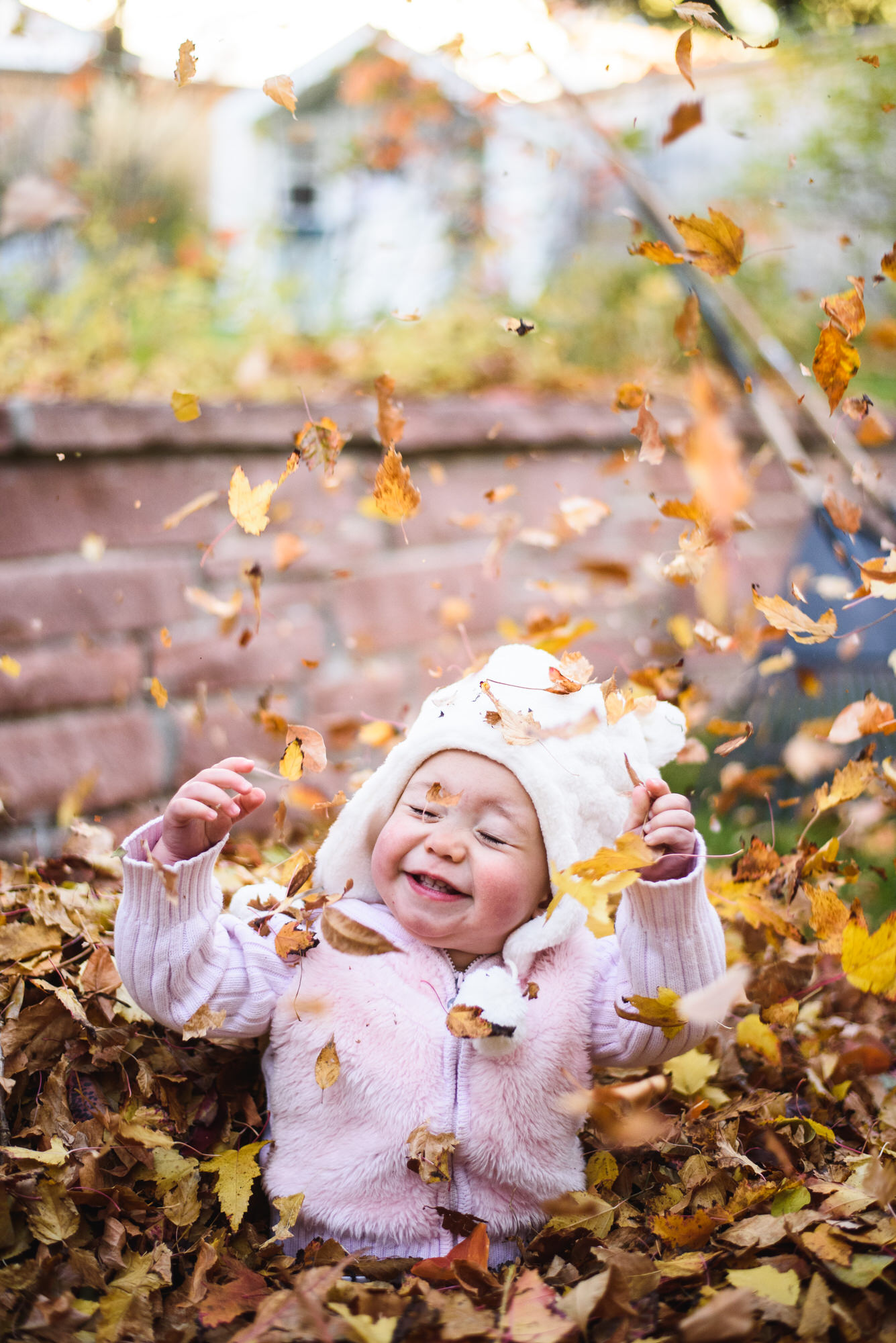 357-Denver-documentary-fall-family-photography.jpg
