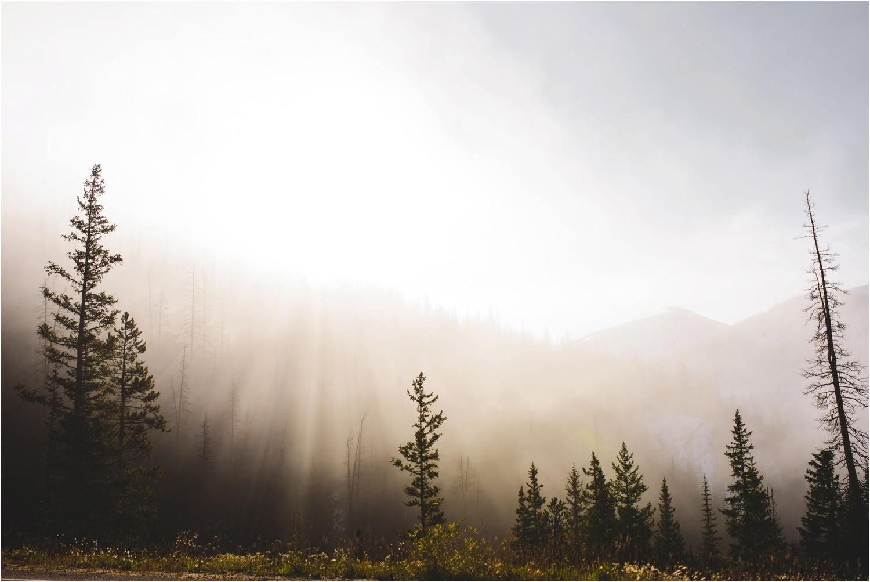 Colorado-fall-fly-fishing-photography_0001.jpg