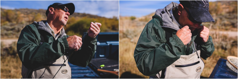 Colorado-fall-fly-fishing-photography_0004.jpg