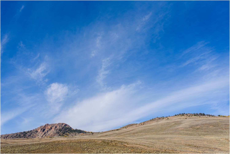 Colorado-fall-fly-fishing-photography_0003.jpg