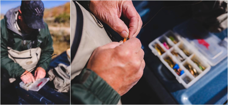 Colorado-fall-fly-fishing-photography_0005.jpg