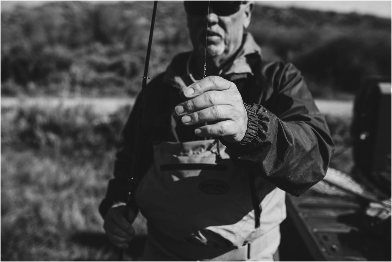 Colorado-fall-fly-fishing-photography_0007.jpg