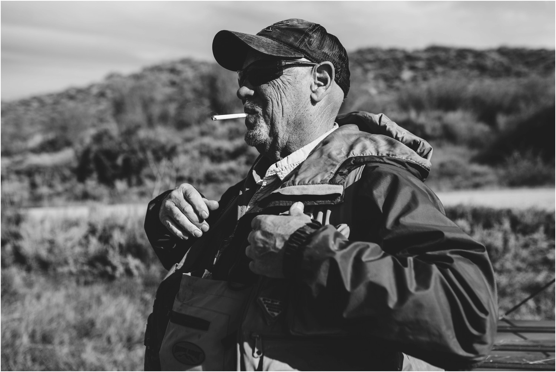 Colorado-fall-fly-fishing-photography_0008.jpg