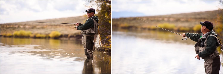 Colorado-fall-fly-fishing-photography_0010.jpg