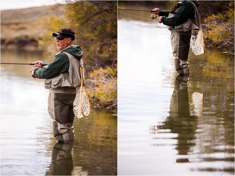 Colorado-fall-fly-fishing-photography_0011.jpg