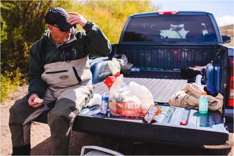 Colorado-fall-fly-fishing-photography_0012.jpg