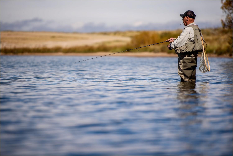 Colorado-fall-fly-fishing-photography_0014.jpg