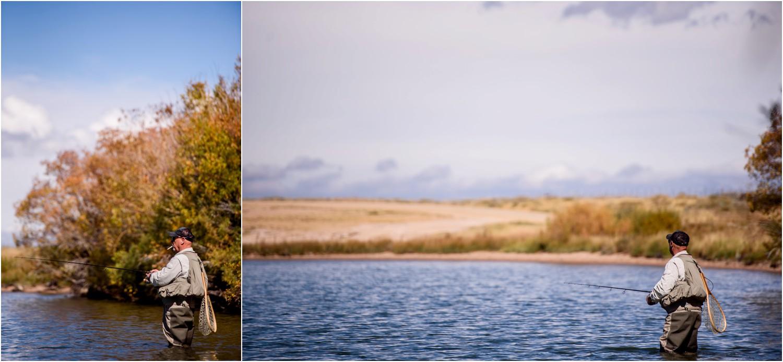 Colorado-fall-fly-fishing-photography_0015.jpg