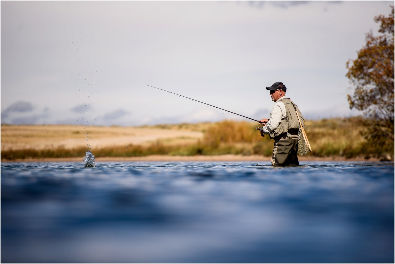 Colorado-fall-fly-fishing-photography_0016.jpg