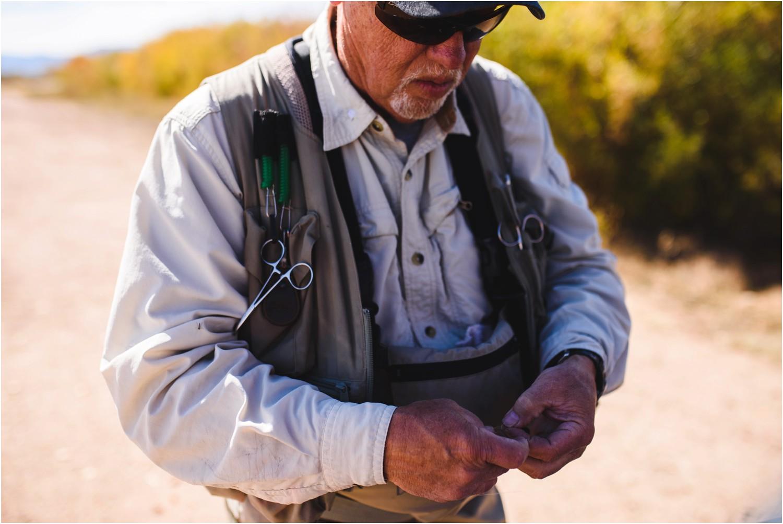 Colorado-fall-fly-fishing-photography_0017.jpg