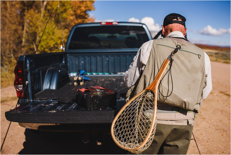 Colorado-fall-fly-fishing-photography_0018.jpg