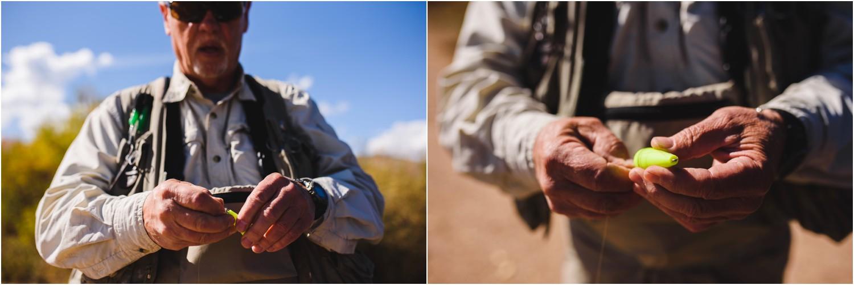 Colorado-fall-fly-fishing-photography_0019.jpg