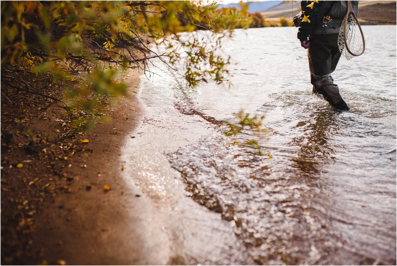 Colorado-fall-fly-fishing-photography_0020.jpg