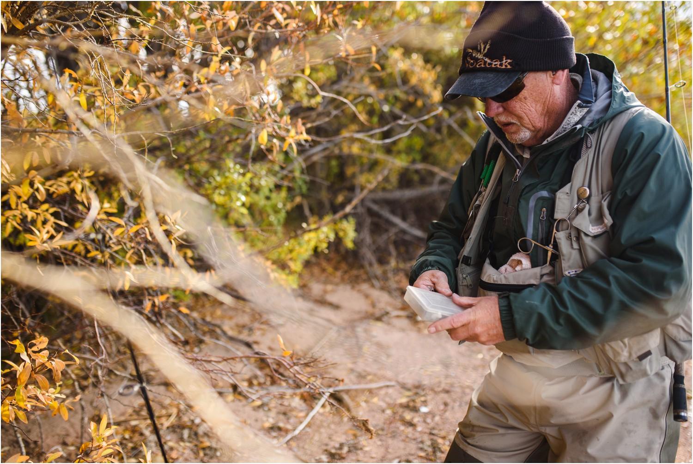 Colorado-fall-fly-fishing-photography_0021.jpg