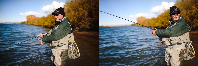 Colorado-fall-fly-fishing-photography_0022.jpg