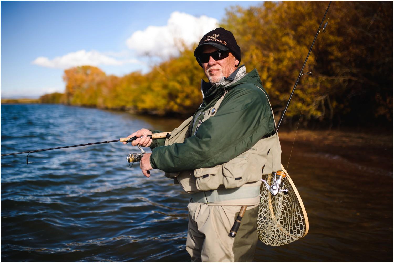 Colorado-fall-fly-fishing-photography_0023.jpg