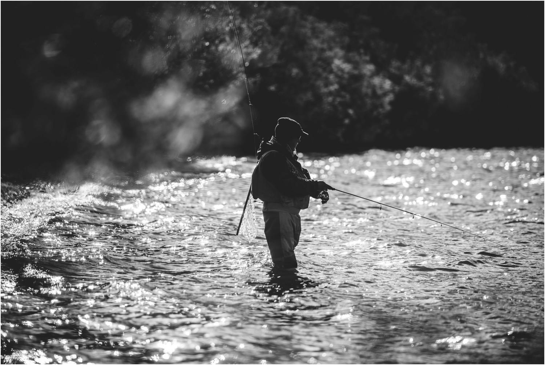 Colorado-fall-fly-fishing-photography_0025.jpg
