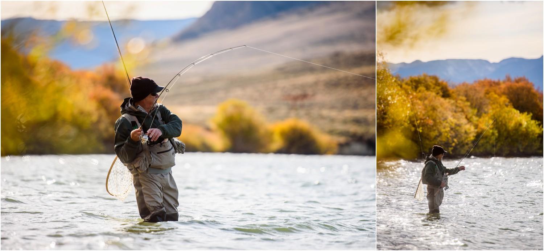 Colorado-fall-fly-fishing-photography_0027.jpg