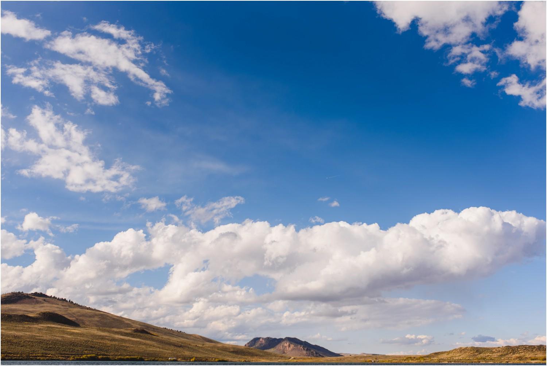 Colorado-fall-fly-fishing-photography_0031.jpg